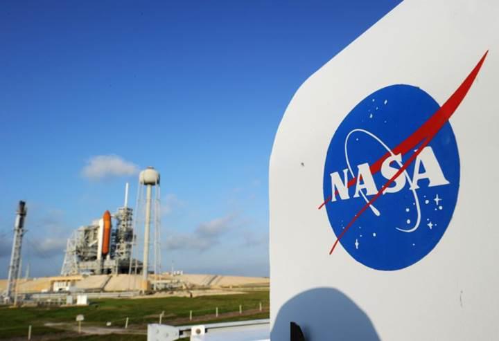 NASA'dan iş ilanı: 'Dünya'yı 'uzaylılardan' koruyacak memurlar aranıyor'