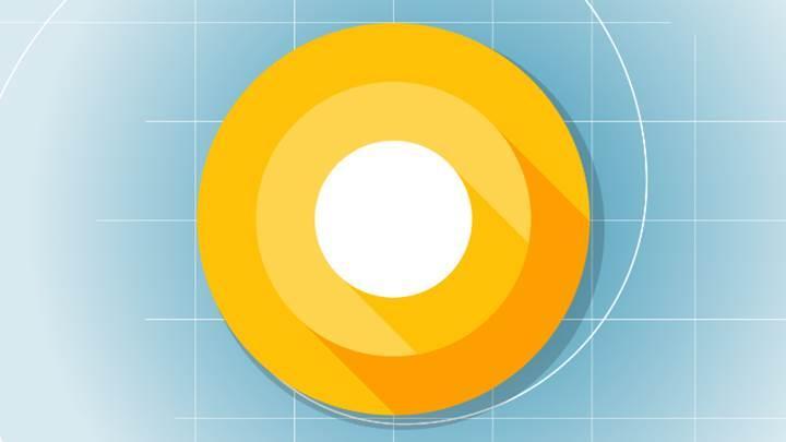 Android O gelecek hafta resmen yayınlanabilir