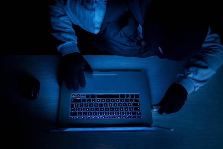 Pakistan'ın resmi web sitesi hacklendi, Hindistan ulusal marşı çalındı