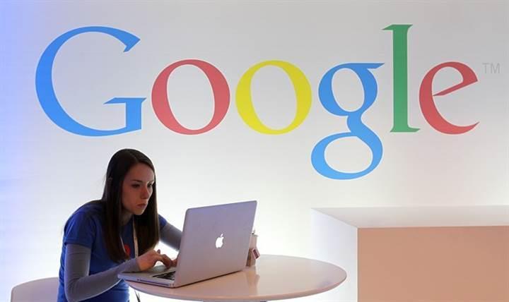 Google cinsiyetçi mesaj yayınlayan mühendisin işine son verdi