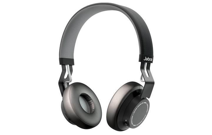 Uygun fiyatlı kulaklık tavsiyeleri