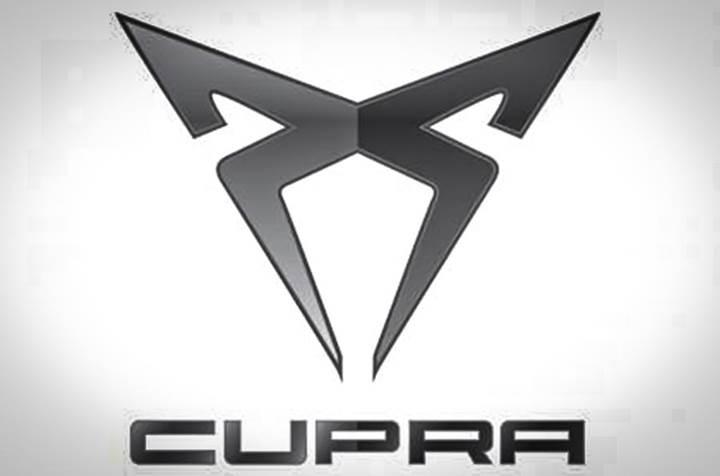 SEAT, Cupra'yı bağımsız bir marka haline getiriyor