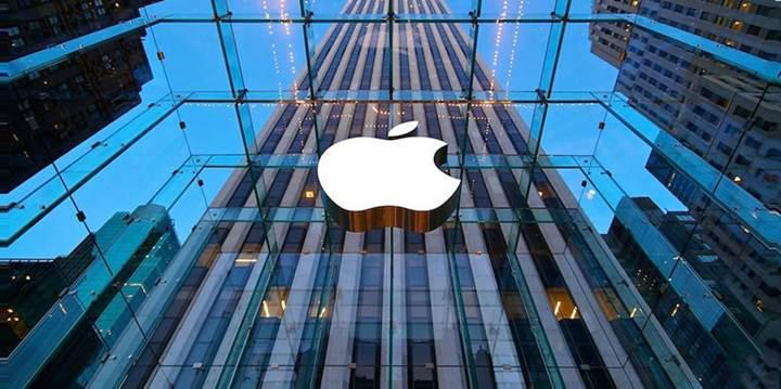 iPhone 8 Apple'ı dünyanın ilk trilyon dolarlık şirketi yapabilir