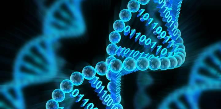 CRISPR ile yapılan önemli yenilikler ve yöntemin dezavantajları