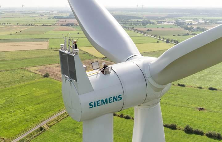 Türkiye, tükettiği elektriğin ne kadarını rüzgardan karşılıyor?