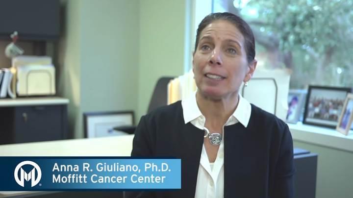 Yeni HPV aşısıyla koruma %93'e yükseldi