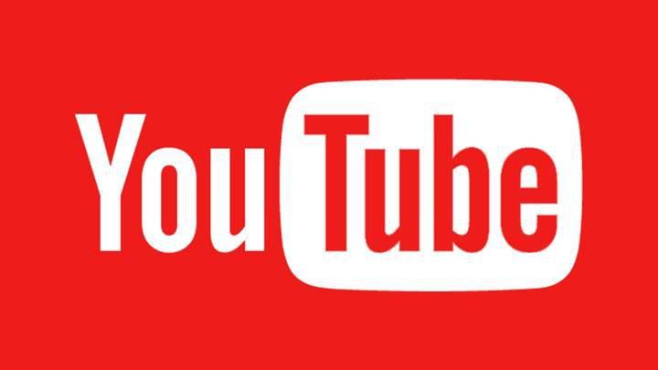YouTube'daki 4 FETÖ videosuna erişim engeli