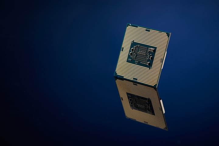 Intel Ice Lake ile ilgili ilk bilgiler geldi