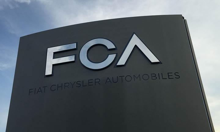 Fiat Chrysler Automobiles, BMW-Intel'in otonom teknolojileri geliştirme grubuna dahil oldu