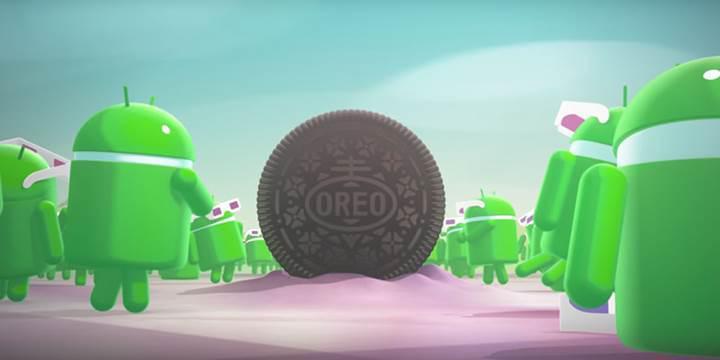 Android Oreo hangi cihazlara gelecek? Güncelleme nasıl yapılır?