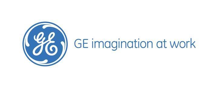 GE ve TTGV'den Türk firmalarına inovasyon süreçlerini destekleyecek uygulama