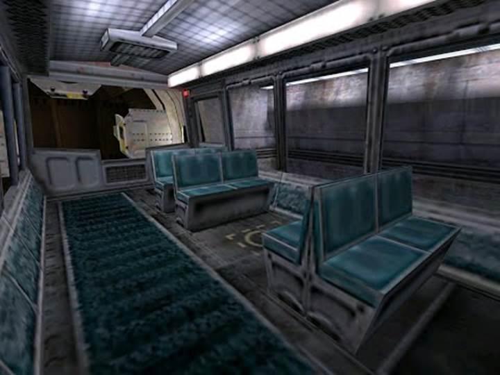 Half-Life yazarı senaryoyu paylaştı: İşte Half-Life 3'ün Türkçe Hikayesi