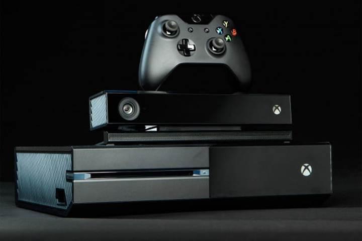 Xbox One üretimi durdu