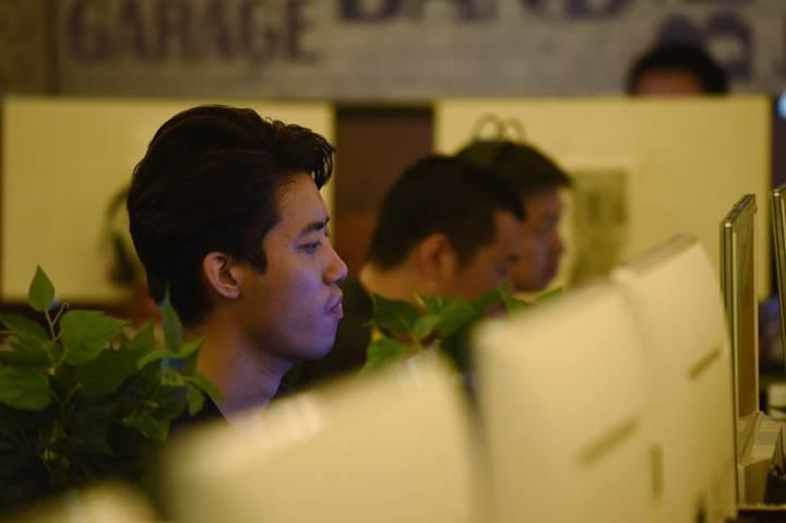 Çin'den gizliliğe bir darbe daha: İnternetteki yorumlarda gerçek kimlik bilgileri olacak
