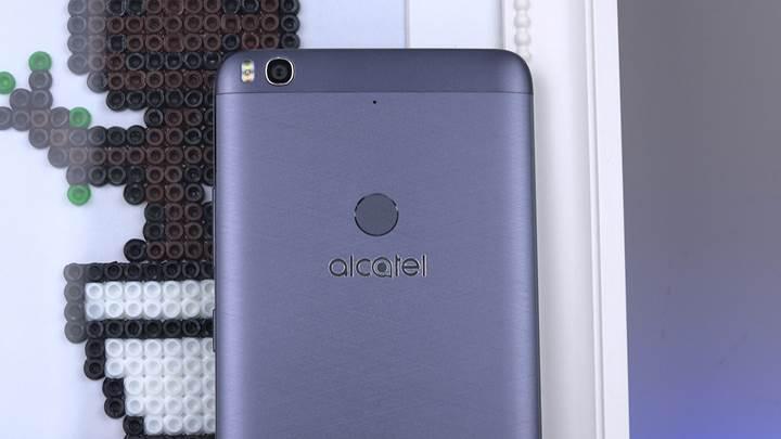 Alcatel Pop 4 (6) incelemesi