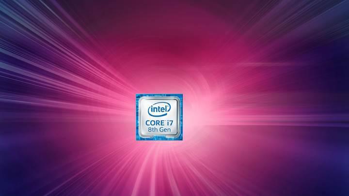 Intel'in 6 çekirdekli mobil işlemcisi benchmark testinde ortaya çıktı