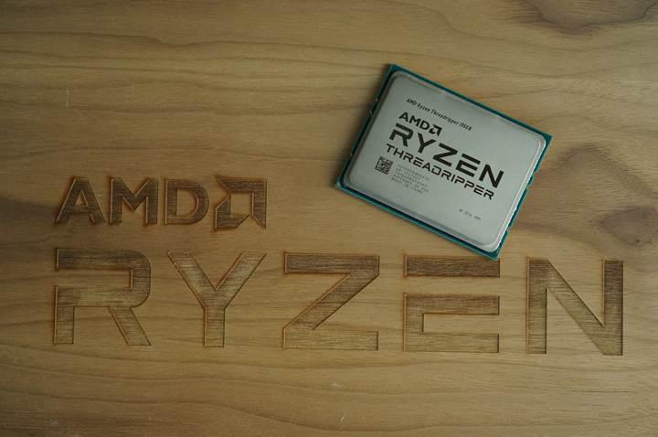 Ryzen Threadripper'ların NVMe RAID sorunu çözülüyor