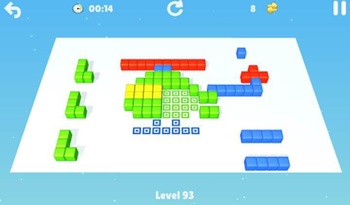 Google Play Store'dan bayram hediyesi: 5 adet oyun ücretsiz