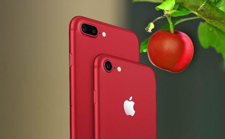 iPhone 8, beklenenden daha pahalı olacak