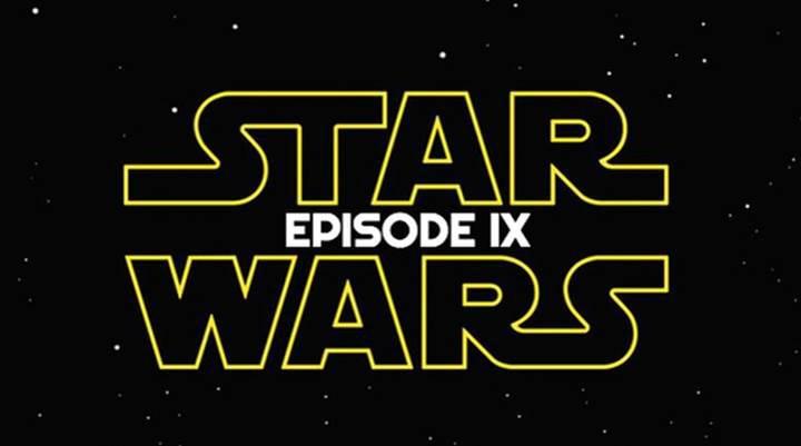 Star Wars: Episode IX'un yönetmeni projeden ayrıldı