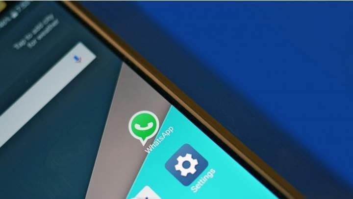 WhatsApp, işletmeler için yeni araçlar üzerinde çalışıyor