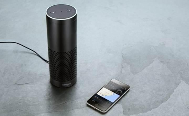 Alexa, Siri ve diğer sesli asistanlarda siber saldırı riski