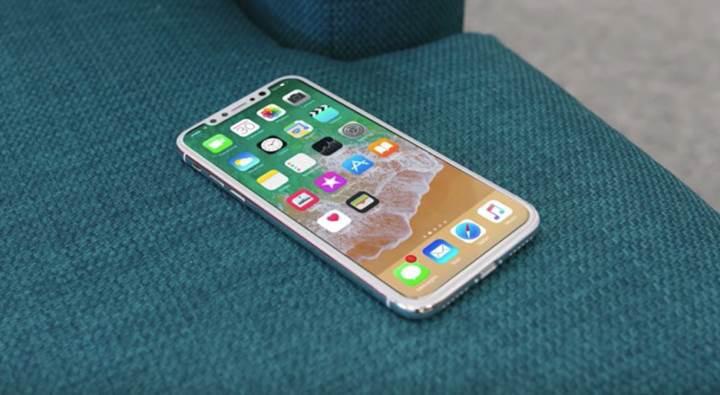 iPhone 8'in gecikmesi durumunda kullanıcılar başka telefonlara yönelebilir