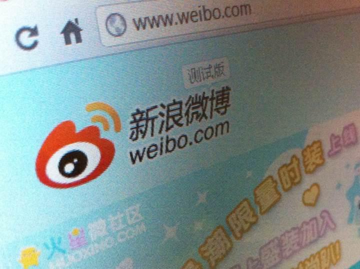 Çin'in Twitter'ına gerçek isim zorunluluğu getiriliyor