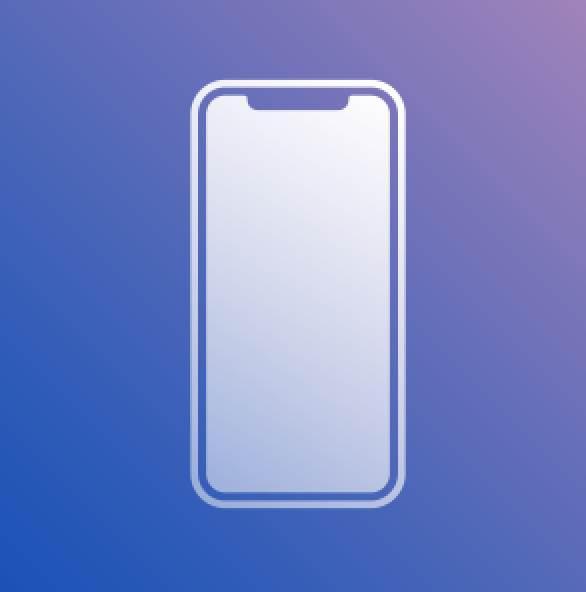 iOS 11 GM sızdı: iPhone 8'in birçok özelliği belli oldu