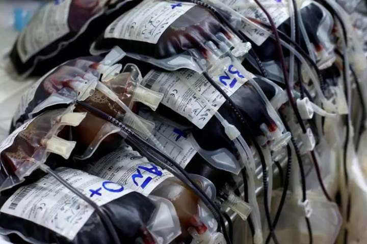 Kan dolaşımından elektrik üretebilen bir çeşit jeneratör geliştirildi