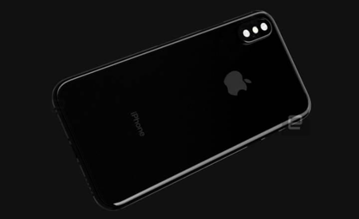 Apple'ın 12 Eylül'de düzenleyeceği etkinlikte bizleri neler bekliyor?