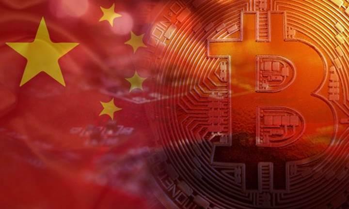 Çin bitcoin ticaretini sonlandırmaya hazırlanıyor
