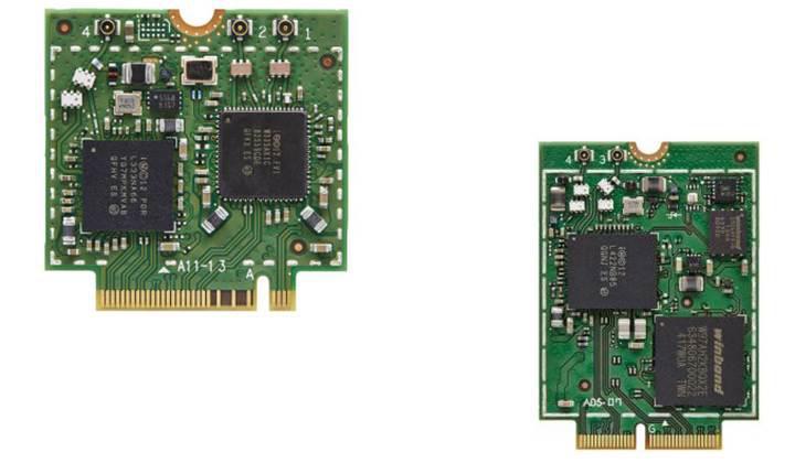 Intel WiGig projesinin odağını değiştiriyor