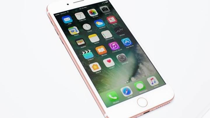 iPhone 8 Plus vs iPhone 7 Plus karşılaştırması