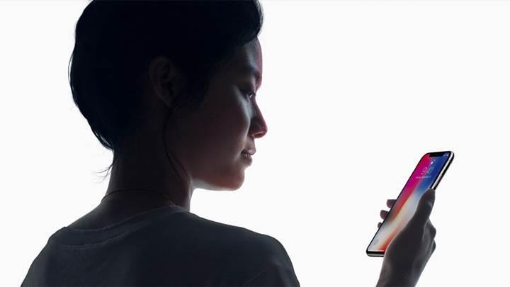 ABD Senatosu, Apple'ın Face ID teknolojisinden endişe duyuyor