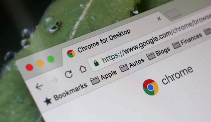 Chrome otomatik oynatılan videoları durduracak