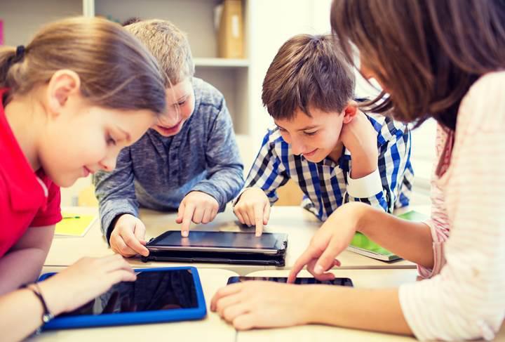 MediaMarkt'ta okula dönüş fırsatları