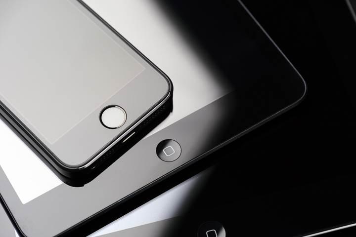 Milyarlarca Bluetooth'lu cihaz tehlikede