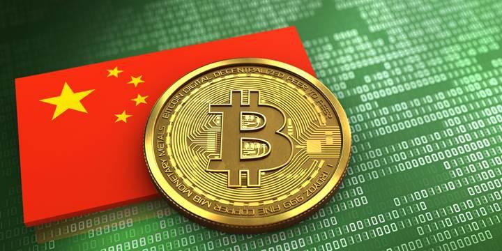 Çinli bitcoin borsalarından peş peşe açıklamalar: Bitcoin ticaretini sonlandırıyorlar