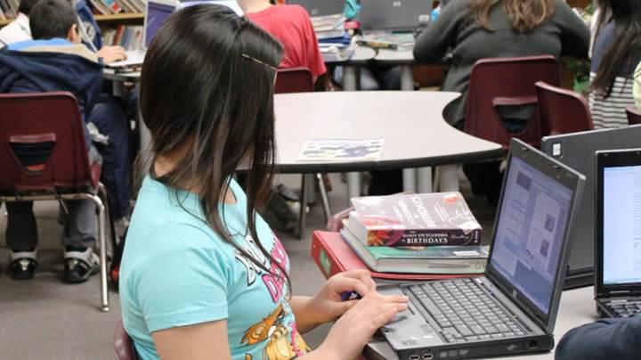 Birleşmiş Milletler internet raporunu paylaştı: 3.9 milyar insanın internet erişimi yok