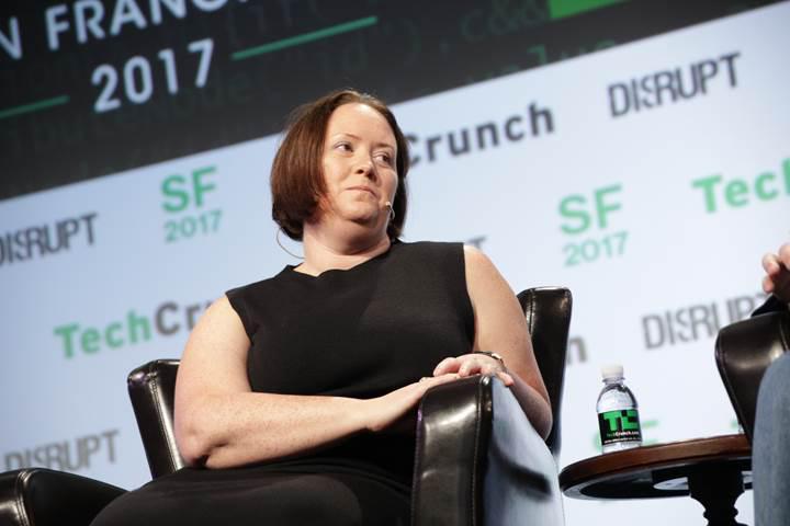 Google'ın güvenlik uzmanı Adkins: Siber saldırılara karşı kimse güvende değil