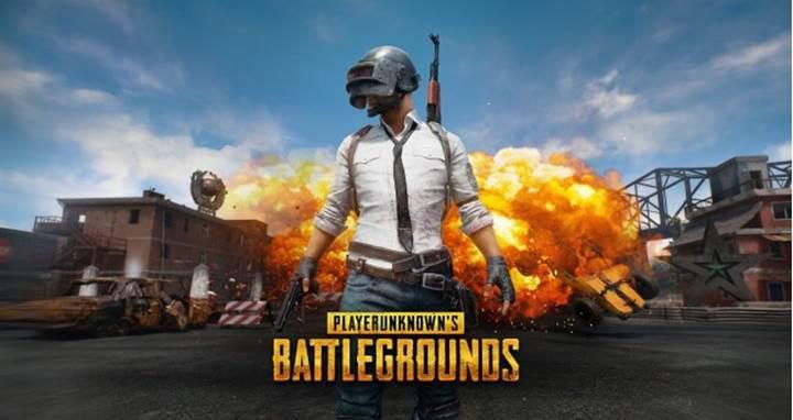 Playerunknown's Battlegrounds, rekora doymuyor