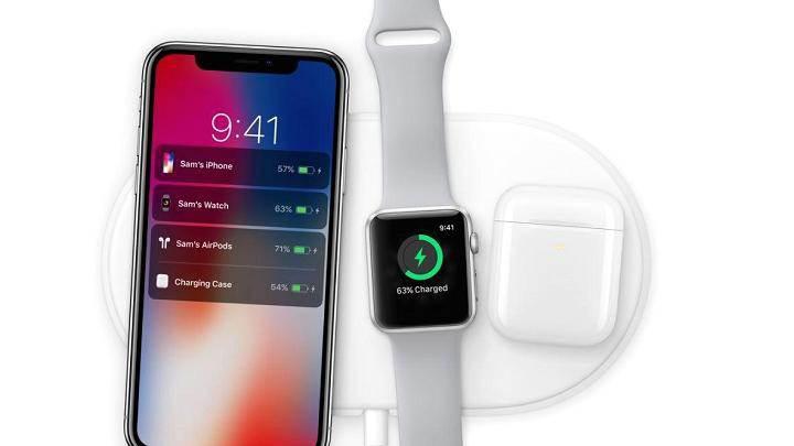 iPhone X ekonominin tüm kurallarını alt üst ediyor