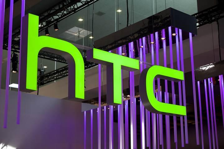 1.1 milyar dolar karşılığında HTC telefon ekibi Google çatısı altına giriyor