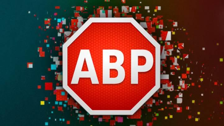 Adblock Plus kripto para madenciliğine savaş açtı