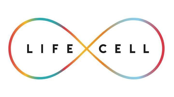 Turkcell'den her şeyi internete taşıyan yepyeni bir hizmet: Lifecell