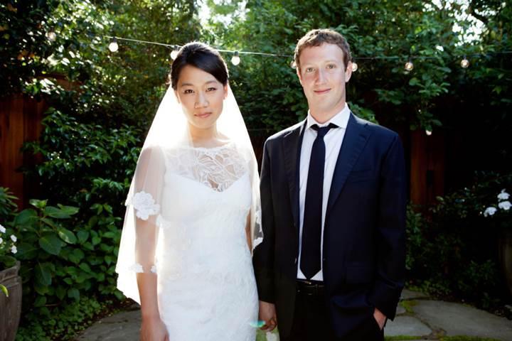 Zuckerberg açıkladı: Facebook hisseleri satışa çıkacak