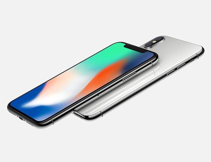iPhone X ön siparişleri 50 milyonu geçebilir