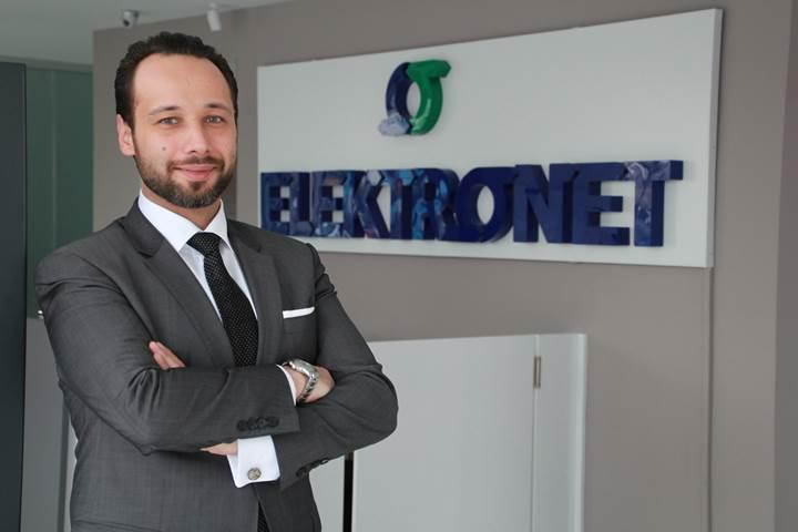 Türk mühendislerden 140 farklı işlemi yapabilen Milli ATM