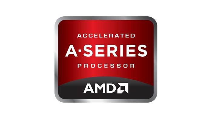 AMD Raven Ridge APU'ları 2018 yılında geliyor